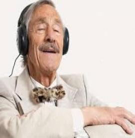 موسیقی درمانی و آلزایمر