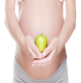 راهنماي بارداري