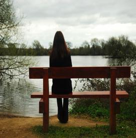 10 روش طبیعی برای درمان افسردگی