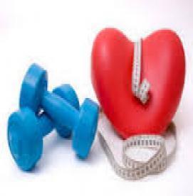 آیا ورزش در بهبود سلامتی قلب موثر است ؟