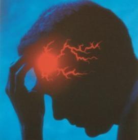 آیا سردرد میگرنی  در افراد  مسن وجود دارد