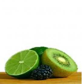 کدام مواد غذایی پس از جراحی سرطان سینه به بهبود شما کمک میکنند ؟