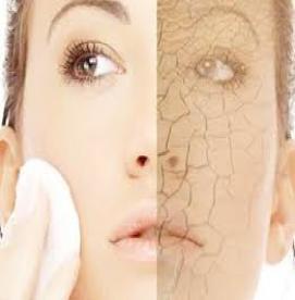 چگونه خارش و خشکی پوست را از بین ببریم ؟