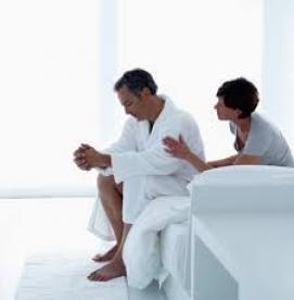 بهداشت مردان - بیماری کوردی