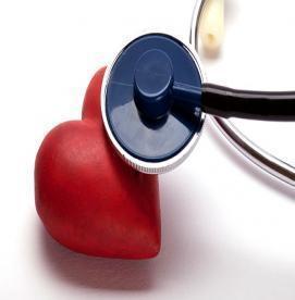نشانه های حمله قلبی کدامند ؟