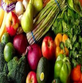 کدام رژیم غذایی میتواند به بهبود افسردگی کمک کند ؟(1)