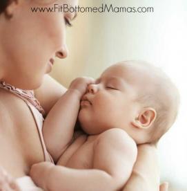 با 5 تغييري كه پس از بارداري براي بدن رخ ميدهد آشنا شويد!