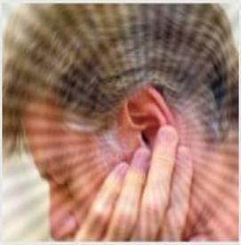 آیا از وزوز گوش رنج می برید؟