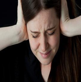 اسکیزوفرنی را بشناسیم 2