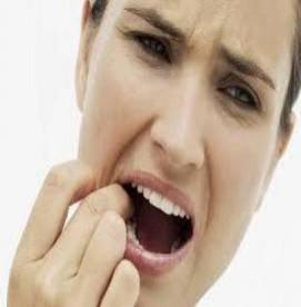 چرا باید دندان عقل را کشید؟