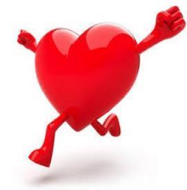 چگونه از بروز بیماری های قلبی پیشگیری کنیم ؟