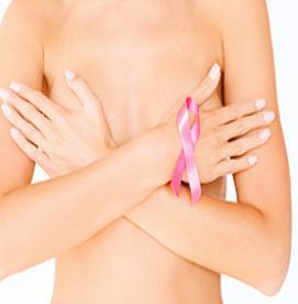 آيا ميان پوشيدن سوتين و سرطان سينه ارتباطي وجود دارد؟!؟!