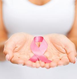 آيا بعد از جراحي ترميم سينه، سرطان قابل بازگشت خواهد بود؟