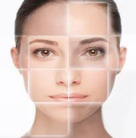 شما چه نوع پوستی دارید ؟(1)