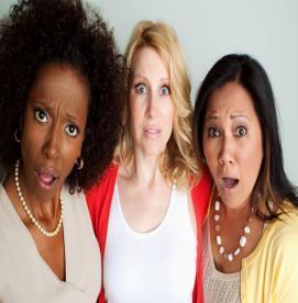 پاسخ به سوالات متداول خانمها در خصوص تبخال تناسلی
