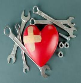 پاسخ گویی به سوالات رایج  در خصوص نارسایی قلبی (1)