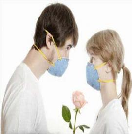 آیا دهانتان بوی بد می دهد؟