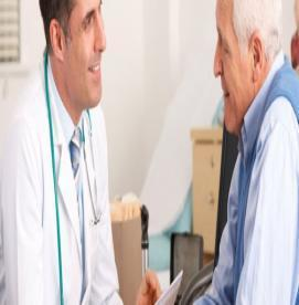 علائم سرطان پروستات