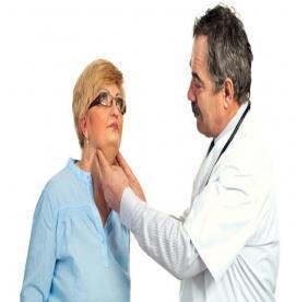 آیا میدانید شایع ترین علت پرکاری تیروئید بیماری گریوز است؟
