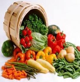 اسکلروز متعددو رژیم غذایی مناسب ان (1)