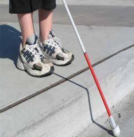 چه کسانی در معرض خطر ابتلا به نابینایی قرار دارند؟