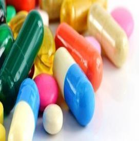 داروهای مورد استفاده در درمان آلرژی ایجاد شده توسط گرده