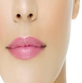 آیا  نتایج حاصل از لیزر موهای زائد دائمی هستند؟ (1)