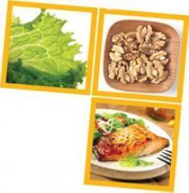 رژیم غذایی دیورتیکولیت