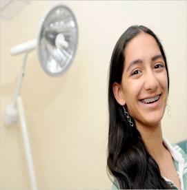 آیا لیزر موهای زائد نوجوانان خطرناک است؟