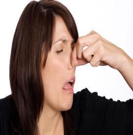 چگونه از شر بوي بد واژن خلاص شوم؟! (قسمت اول)