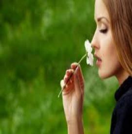چگونه از بوي بد ناحيه تناسلي پيشگيري كنم؟