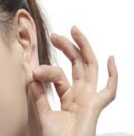 Image result for لیزر درمانی برای موهای زائد گوش