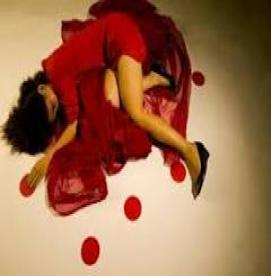 نكاتي در خصوص دردهاي قاعدگي
