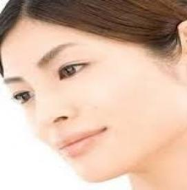 لیزر موهای زائد در افراد آسیایی تبار