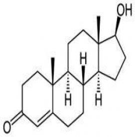 هورمون تستوسترون