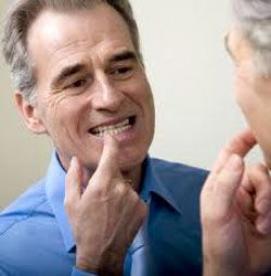 عوامل موثردر بیماری های لثه