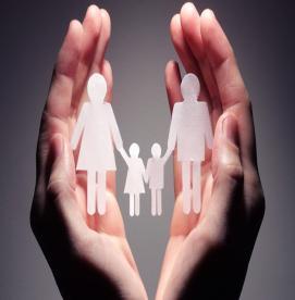 اشتباهات والدین در آستانه طلاق نسبت به فرزندان خود
