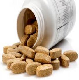 آیا مصرف داروهای تقویت کننده جنسی خطرناک است؟
