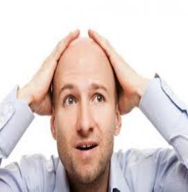 روشهای درمانی ریزش مو در آقایان کدامند ؟