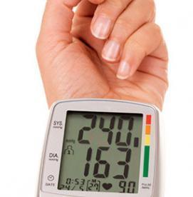 پاسخگویی به سؤالات رایج در خصوص فشار خون بالا (3)