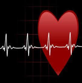 سوزش معده و علائمی مشابه حمله قلبی