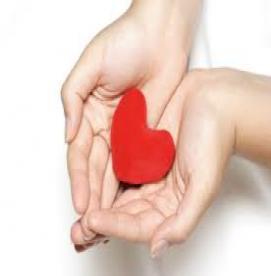 چه ارتباطی بین بیماریهای قلبی و سایر بیماریها وجود دارد ؟(1)