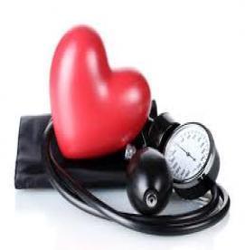 با این روشهای ساده فشار خون خود را کاهش دهید