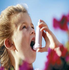 آیا آزمایش خاصی برای تشخیص سندرم زجر تنفسی وجود دارد ؟