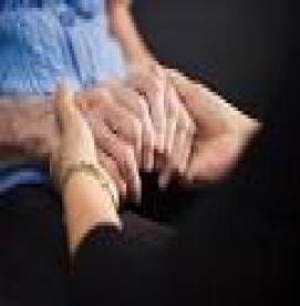 چگونه ازبیماران مبتلا به پارکینسون پرستاری کنیم؟