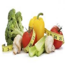 کاهش وزن و دوران پس از آن