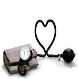 موزیک چگونه به بهبود فشار خون شما کمک میکند ؟