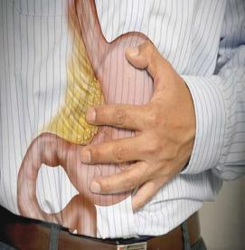 آیا با علائم مسمومیت غذایی آشنایی دارید  ؟