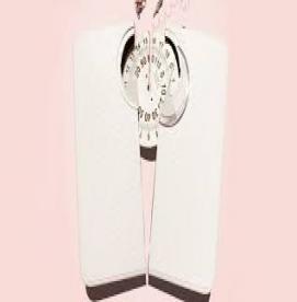 عجیب ترین مواردی که باعث افزایش وزن میشوند !!(1)