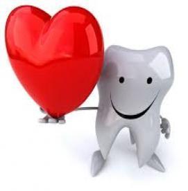 ایا ارتباطی بین بیماری های قلبی و بیماری های لثه ای وجود دارد ؟